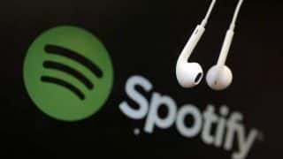 Spotify extends its Premium free trial period to 3 months: All you need to know