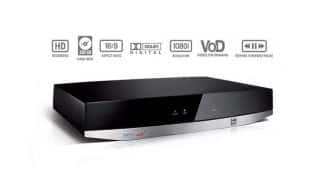 Tata Sky: How to choose the right set-top box for your use