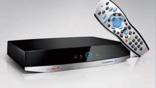 How to choose channels on Tata Sky under TRAI's new framework for DTH operators