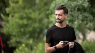 Twitter CEO Jack Dorsey's account hacked, becomes victim of SIM jacking