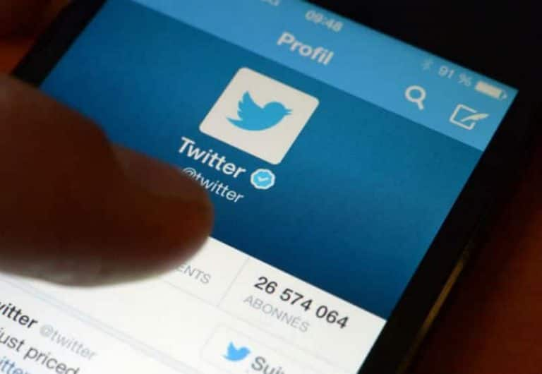 Twitter testing new filter for spam and abuse in the Direct Message inbox: Report