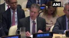 China, Pakistan Cornered at UN Meet on Safety of Religious Minorities, as US, UK And Canada Speak up