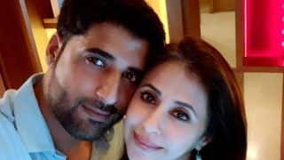 Urmila Matondkar: Haven't Spoken to Parents in Kashmir For 22 Days After Scrapping of Article 370
