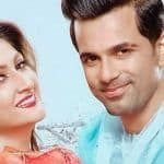 Nach Baliye 9 Elimination: Urvashi Dholakia And Anuj Sachdeva Leave The Show After Coming in Bottom Two?