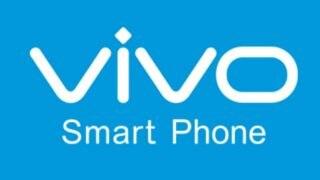 Vivo का मिस्ट्री फोन Geekbench पर 4GB RAM के साथ हुआ स्पॉट