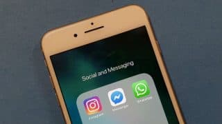 Facebook working on a new 'Threads' messaging app: All you need to know