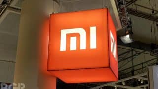 Xiaomi Mi 9S, the second 5G smartphone from Xiaomi to launch in September