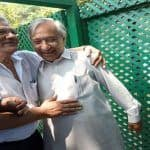 SC Orders to Shift Detained CPI(M) Leader Yousuf Tarigami to AIIMS After His Health Deteriorates