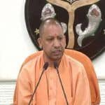 Trader Arrested For Sharing 'Offensive' Facebook Post Against UP CM Yogi Adityanath
