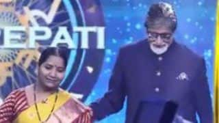 KBC 11 September 19 Highlights: Akash Kushwaha Becomes The Roll Over Contestant For Next Episode
