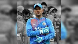 #12YearsOfCaptainDhoni Top Trend As Twitter Lauds Former India Skipper | SEE POSTS