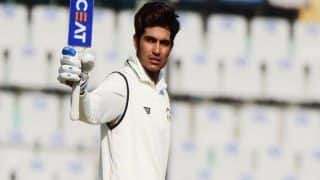 Shubman Gill Receives Maiden Call-Up, KL Rahul Dropped as BCCI Announces 15-Member Virat Kohli-Led India Squad For 3-Test Series Against South Africa