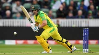 Dream11 Team Western Australia vs Victoria Marsh One-Day Cup 2019 - Cricket Prediction Tips For Today's ODI Match 1 WAU vs VCT at W.A.C.A. Ground, Perth
