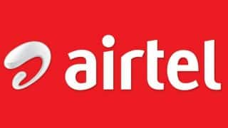 Airtel Rs 1,999 VIP broadband plan offers unlimited data with up to 100Mbps speed