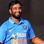 Ambati Rayudu Has no Regrets on His Controversial 3D Comment Against BCCI Chief Selector MSK Prasad