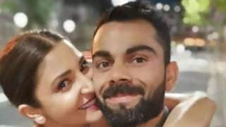 Virat Kohli Opens up About His Love Story And Marriage With Anushka Sharma, Says 'I Was Nervous And Jittery'