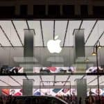 Apple to invest $1 billion to expand iPhone manufacturing in India: Report
