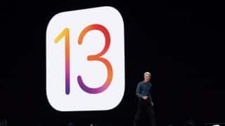 Apple iOS 13 releasing tonight: Here is how to download and install on your iPhone