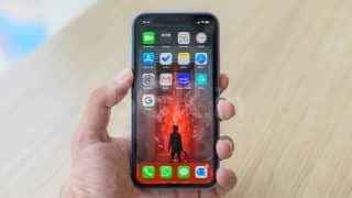 Apple iPhone 11 First Impressions: Better looks, performance and cameras