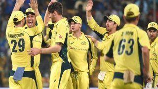 ढाई दशक के बाद अब ये बड़ी क्रिकेट टीम भी पाकिस्तान का कर सकती है दौरा