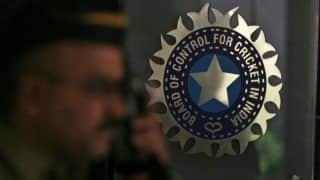 BCCI Begin Investigation Into Match-Fixing Allegations in Women's Cricket, Tamil Nadu Premier League