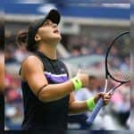 Canadian Teenager Bianca Andreescu Beats Serena Williams in US Open 2019 Final To Clinch Maiden Grand Slam Title