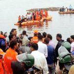 Andhra Pradesh Boat Mishap: Death Toll Reaches 12, PM Modi Condoles Loss of Lives
