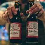 Budweiser-maker AB InBev Faces Probe by Delhi Police For Alleged Tax Evasion