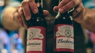 Budweiser-maker AB InBev Faces Probe by Delhi Police For Alleged Tax Evasion