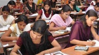 MPBSE Class 12 Board Exams 2020: Admit Card For Pending Papers Released, Download From mpbse.nic.in