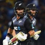 Colin de Grandhomme, Tom Bruce, Tim Southee Shine For New Zealand as They Beat Sri Lanka in 2nd Twenty-20 International