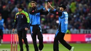 Dream11 Team Sussex vs Worcestershire Vitality T20 Blast 2019 Quarter-Final - Cricket Prediction Tips For Today's T20 Match SUS vs WOR at County Ground in Hove
