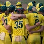Dream11 Team West Indies Women vs Australia Women One Day International Series 2019 - Cricket Prediction Tips For Today's 2nd ODI WI-W vs AU-W at Sir Vivian Richards Stadium, Antigua