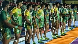 Dream11 Team TAM vs PAT Pro Kabaddi League 2019 - Kabaddi Prediction Tips For Today's PKL Match 83 Tamil Thalaivas vs Patna Pirates at Netaji Subhash Chandra Bose Indoor Stadium, Kolkata