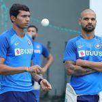 Dream11 Team India vs South Africa Twenty-20 International Series 2019 - Cricket Prediction Tips For Today's T20I Match 1 IND vs SA at Himachal Pradesh Cricket Association Stadium (HPCA), Dharamsala