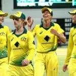 Dream11 Team West Indies Women vs Australia Women Twenty-20 International Series 2019 - Cricket Prediction Tips For Today's 2nd T20I WI-W vs AU-W at Kensington Oval, Bridgetown, Barbados