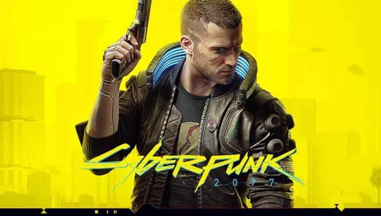 Cyberpunk 2077 goes for pre-order in India: Price, details