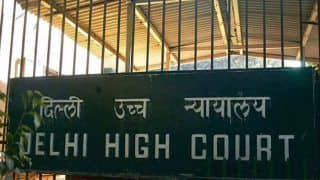 Delhi High Court Dismisses PIL Seeking to Lower Legal Drinking Age in National Capital