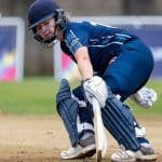 Dream11 Team Prediction Scotland Women vs Namibia Women ICC Women's T20 World Cup Qualifier 2019 - Cricket Prediction Tips For Today's 2nd Playoff Semifinal SC vs NAM at Lochlands, Arbroath