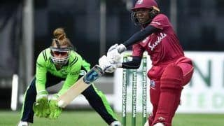 Dream11 Prediction Team Ireland Women vs Papua New Guinea Women ICC Women's T20 World Cup Qualifier 2019 - Cricket Prediction Tips For Today's-T20 3rd Place Playoff IR-W vs PN-W at Forthill, Dundee