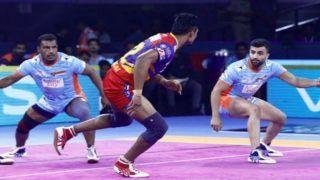 Dream11 Team BEN vs HAR Pro Kabaddi League 2019 - Kabaddi Prediction Tips For Today's PKL Match 97 Bengal Warriors vs Haryana Steelers at Shree Shiv Chhatrapati Wrestling Hall