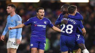 Dream11 Team Chelsea vs Liverpool Premier League 2019-20 - Football Prediction Tips For Today's Match CHE vs LIV at Stamford Bridge