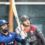 Dream11 Team United States of America vs Papua New Guinea ICC Cricket World Cup League Two 2019-22 - Cricket Prediction Tips For Today's ODI Match 3 USA vs PNG at Central Broward Regional Park (CBRP) Stadium Turf Ground, Florida