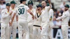 इंग्लैंड की टेस्ट क्रिकेट में नहीं दिखेगा यह दिग्गज स्पिनर, लाल गेंद से ब्रेक लेने का लिया निर्णय