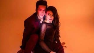 Nach Baliye 9 Ex-contestants Faisal Khan, Muskaan Kataria Break up Following Former's Infidelity