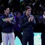 'Big Four' of Tennis Roger Federer, Rafael Nadal, Novak Djokovic, Andy Murray Confirms Participation in Inaugural Edition of ATP Cup in Australia Next Year