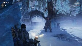 Gears 5 Review: Plays like a new season of a popular series