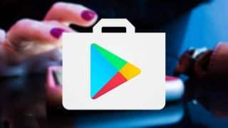 Fake antivirus apps plaguing Google Play Store: Report