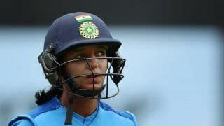 India T20I Skipper Harmanpreet Kaur Asks BCCI To Appoint Psychologist For The Team