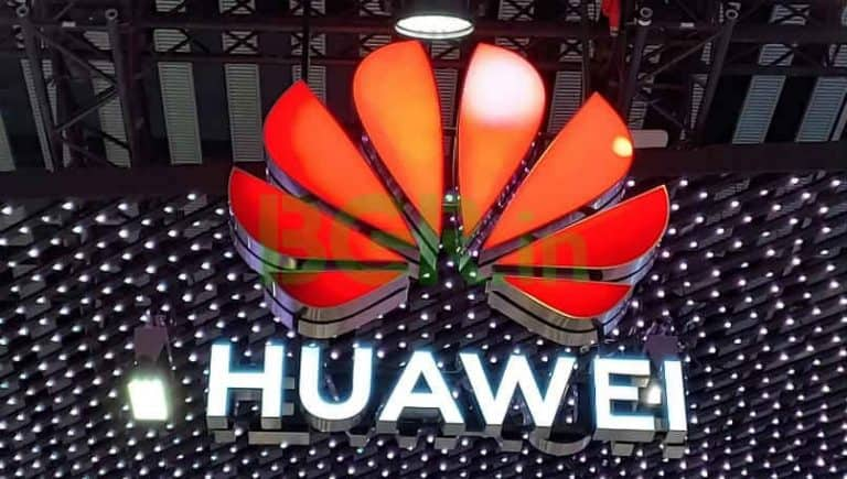 Huawei CEO reportedly offering to share 5G know-how for a fee
